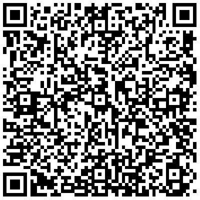Kontaktdaten-QR